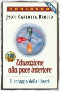EducazioneAllaPace2