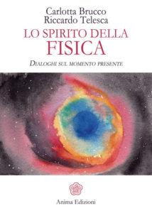 LoSpiritoDellaFisica_BruccoTelesca